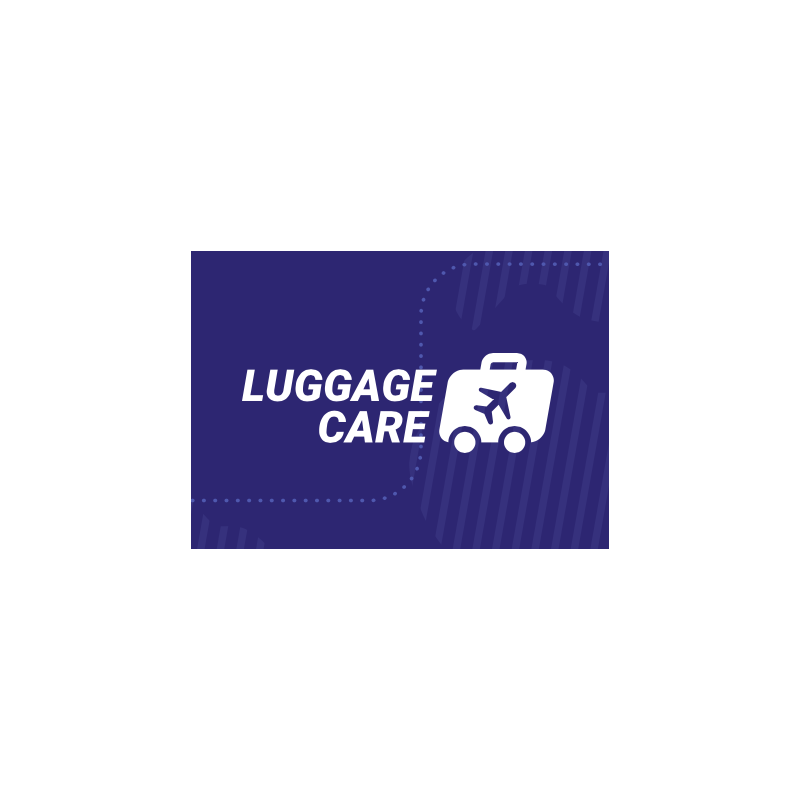 Luggage Care B.V.