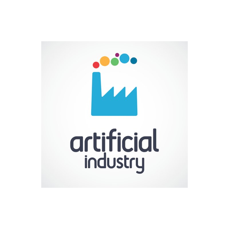 Artificial Industry