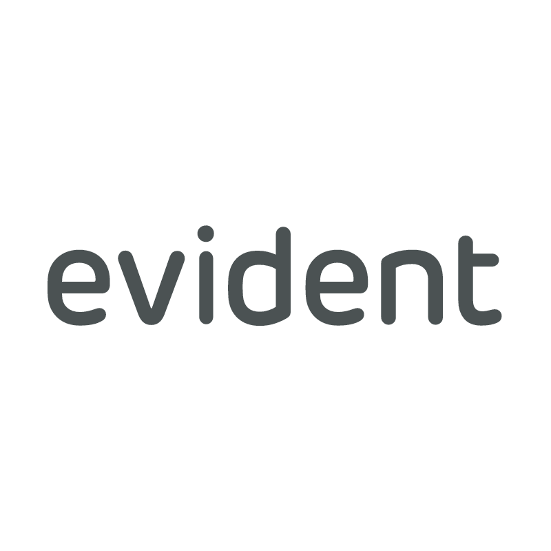 Evident Interactive